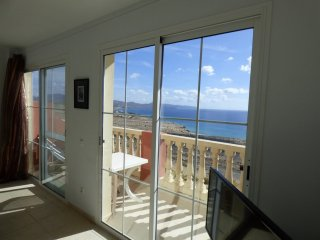 Perfect 1 bedroom Condo in Costa Calma with Internet Access - Costa Calma vacation rentals