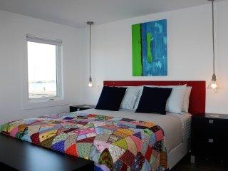Stern - Sunshine Inn, Twillingate & Beyond Inc. - Twillingate vacation rentals