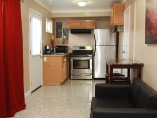 Nice House with Internet Access and Wireless Internet - Carson vacation rentals