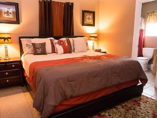 Whole House The Auntie Jenn sleeps 6 You will love My Home Away From Your Home - Meraux vacation rentals