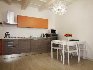 51 San Giovanni - Florence vacation rentals