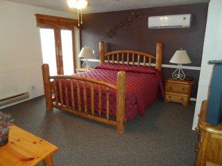 Jackson Hole Towncenter - Fri-Fri, Sat-Sat, Sun-Sun only! - Jackson Hole vacation rentals