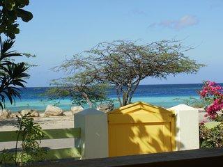 GetAwayAruba - Premier Snorkel & Scuba Site - Pos Chiquito vacation rentals