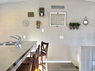Narrow Road Townhouse - Soldotna vacation rentals