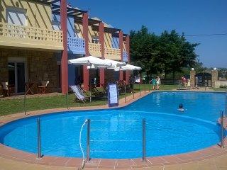 Nice Condo with Internet Access and A/C - Kalandra vacation rentals