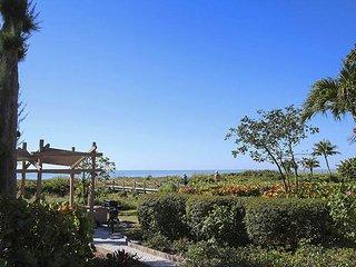 Coquina Beach 2C - Sanibel Island vacation rentals