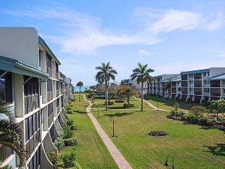 Loggerhead Cay 383 - Sanibel Island vacation rentals