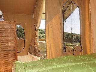 Cozy 1 bedroom Le Champ-Saint-Pere Bungalow with Internet Access - Le Champ-Saint-Pere vacation rentals