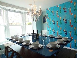 Mermaid House - Brighton vacation rentals