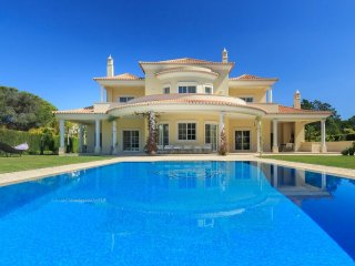 Villa Golfe - Vilamoura vacation rentals