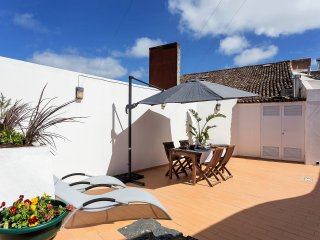 2 bedroom House with Internet Access in Sao Vicente Ferreira - Sao Vicente Ferreira vacation rentals