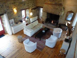 Nice 4 bedroom House in Ploemel - Ploemel vacation rentals