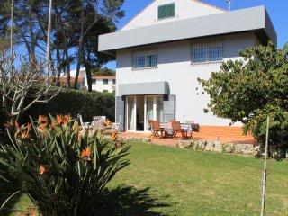Villa Annona - Cascais vacation rentals