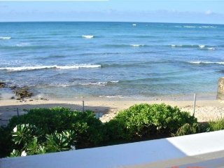 Ohana Hale Ma Kai (Family Home By The Sea). - Ewa Beach vacation rentals