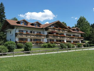 Nice Condo with Internet Access and Wireless Internet - Seeg vacation rentals
