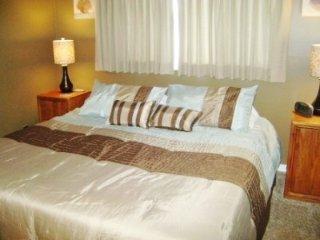 Knolls 0334 - Osage Beach vacation rentals