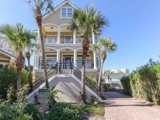 Sandprint by the Sea - Destin vacation rentals