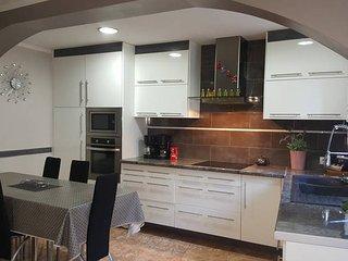 Appartement a RODEZ prés du musée soulages - Rodez vacation rentals