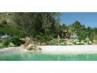 Nice 2 bedroom Villa in Santa Flavia - Santa Flavia vacation rentals
