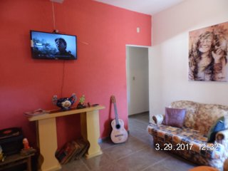 Nice Bed and Breakfast with Internet Access and Wireless Internet - Sao Thome das Letras vacation rentals
