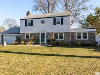 CR100Hempsted - Nassau Gem - Hempstead vacation rentals