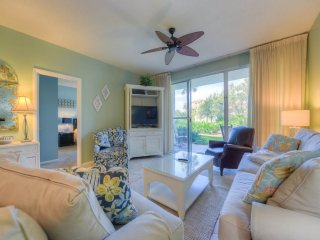 High Pointe 1112 - Seacrest Beach vacation rentals