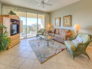 Lovely 2 bedroom Condo in Seacrest Beach - Seacrest Beach vacation rentals