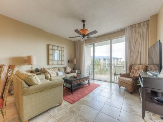 High Pointe 3333 - Seacrest vacation rentals