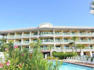 Inn at Seacrest 202 - Seacrest vacation rentals
