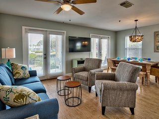 Grand Caribbean East 113 - Destin vacation rentals