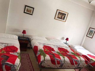 Romantic 1 bedroom House in Morral with Internet Access - Morral vacation rentals