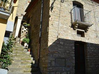 B&B L'angolo antico delle Dolomiti - Castelmezzano vacation rentals