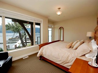 vacation rentals house rentals in west kelowna flipkey rh flipkey com