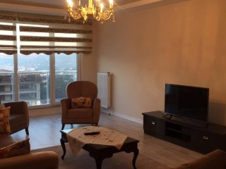 3 bedroom Apartment with Elevator Access in Yomra - Yomra vacation rentals