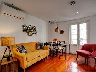 Great Duplex Apartment in Alfama - Lisbon vacation rentals