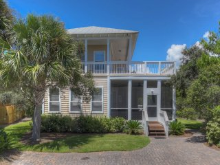 Hideaway on 30A - Seacrest Beach vacation rentals