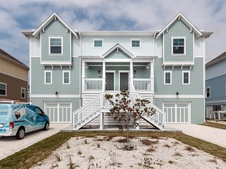 Sea-esta - Resort Villas at Lost Key - Perdido Key vacation rentals