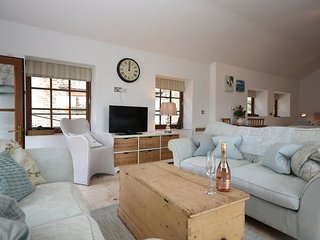 1 bedroom Barn with Internet Access in Plymtree - Plymtree vacation rentals