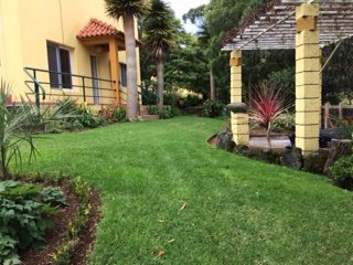 Nice Condo with Internet Access and Satellite Or Cable TV - Livramento vacation rentals