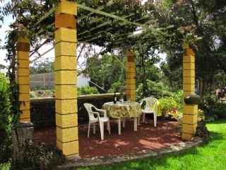 Romantic 1 bedroom Condo in Livramento - Livramento vacation rentals