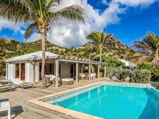 Sea Sand and Sun, Sleeps 4 - Anse Des Cayes vacation rentals