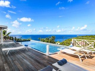 Avalon, Sleeps 6 - Gouverneur vacation rentals