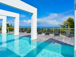 Nice 1 bedroom Vitet Villa with DVD Player - Vitet vacation rentals