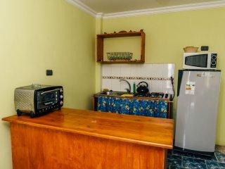 Exclusivo Apart Hotel 2 personas - Maitencillo vacation rentals