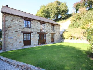 Nice Cottage with Internet Access and Television - Heligan vacation rentals