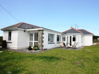 Lovely Cottage with Internet Access and Television - Saint Levan vacation rentals