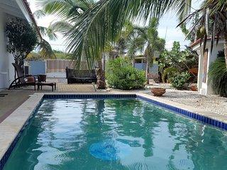 Casa Azul - Noord vacation rentals