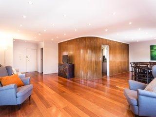 Gorgeous St Kilda Beach Penthouse - St Kilda vacation rentals