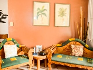 Shacks Beach Villa Argentina #2 - Isabela vacation rentals
