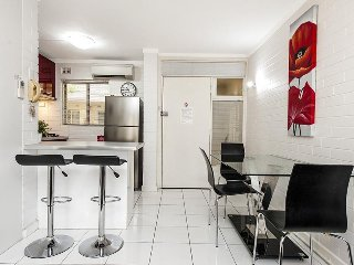 Beautiful Shenton Park Studio rental with Deck - Shenton Park vacation rentals